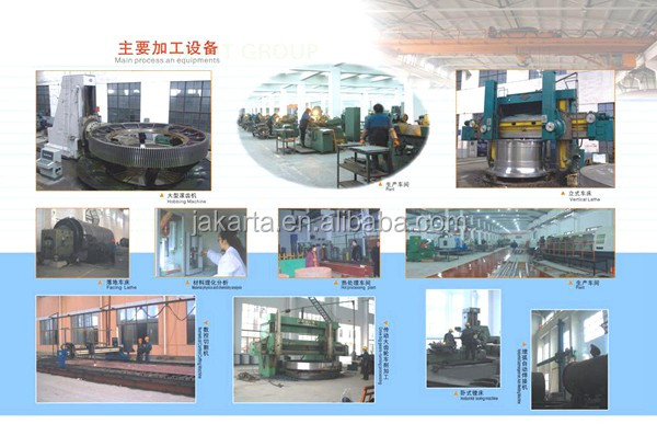 supercritical co2 extraction machine manufacturers