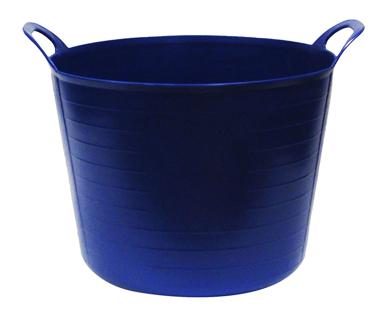 Cheap Tub Blue, find Tub Blue deals on line at Alibaba.com