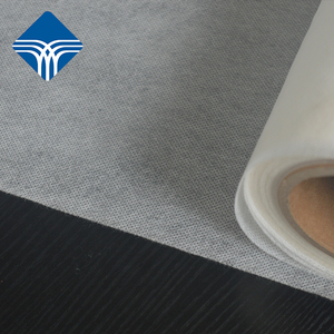 Filter paper for lubricate oil filter