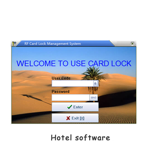Hotel Key Card Machine, Hotel Key Card Machine Suppliers and