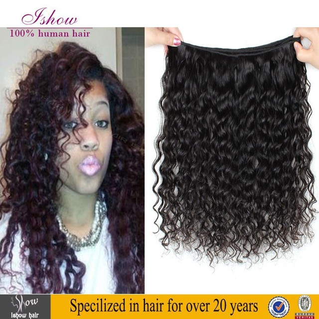 Buy Cheap China Kinky Curly Remy Natural Hair Weave Products Find