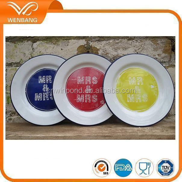 China Plates Palm, China Plates Palm Manufacturers and Suppliers on ...