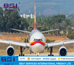air freight to west africa Liberia sierra leone ivory coast Ghana Togocargo agent service from China