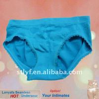 Comfortable warm sexy Ladies thongs,g-string,French knickers
