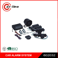 China cheap car alarm systems brands high quality