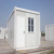 CYMB modern high-quality portacabins with tiny houses