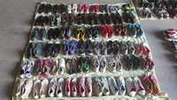 bright used shoes grate sale for west africa wholesale cheapest men sports used shoes cheap second hand shoes online