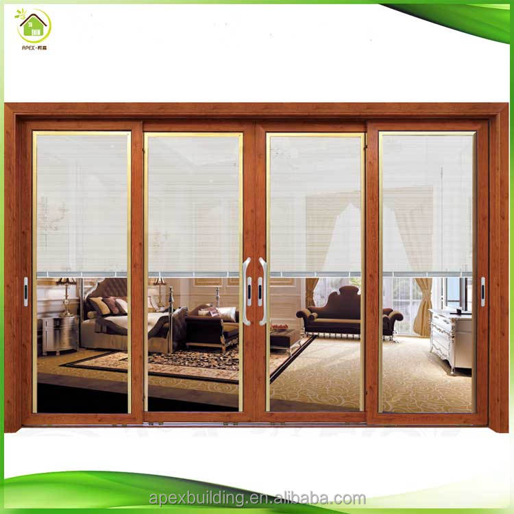 Office Gl Blinds Window Shades