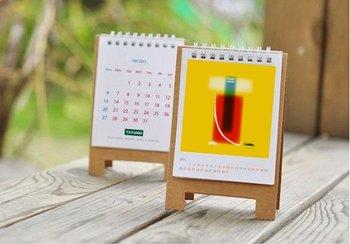 Mini Desk Calendar 2013 Buy Desk Table Calendar Product