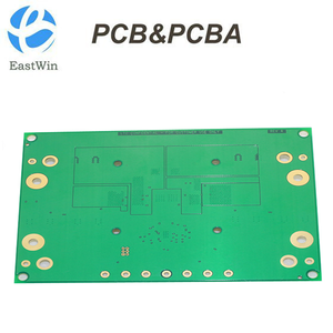 E234156 sl-m 94v-0 firmware - lanhighpromoclanhighpromoc