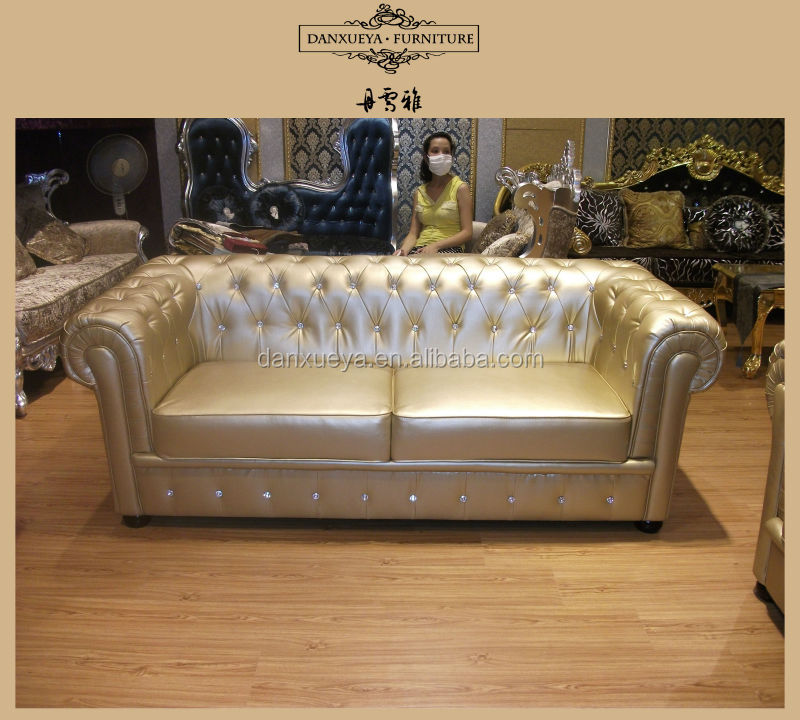 American Style Sofa Antique Spanish Furniture 848 Buy American Living Style Furniture Modern Spanish Furniture Spanish Classical Furniture Product