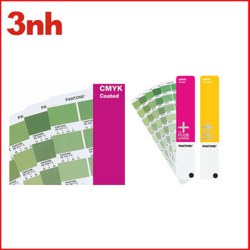 Textile Fabric Paint Pantone Color Chart For Clothing