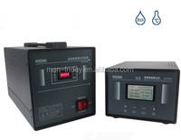 MH6401 Intelligent High Accuracy Good Temperature and Humidity Management Host
