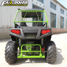 Cina street legal <span class=keywords><strong>250cc</strong></span> <span class=keywords><strong>atv</strong></span> <span class=keywords><strong>quad</strong></span> bike per adulti