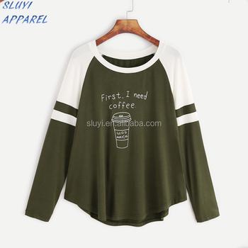 Alibaba Girls T-Shirt