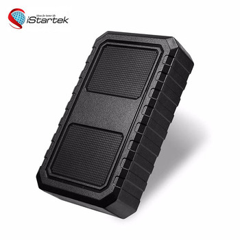 guangzhou best quality year standby battery container car gps tracker track my car gps position