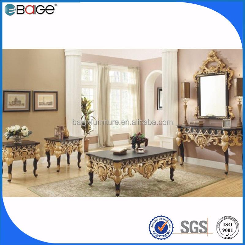 5 Star Bedroom Set/bedroom Vanity Set/sex Bedroom Set