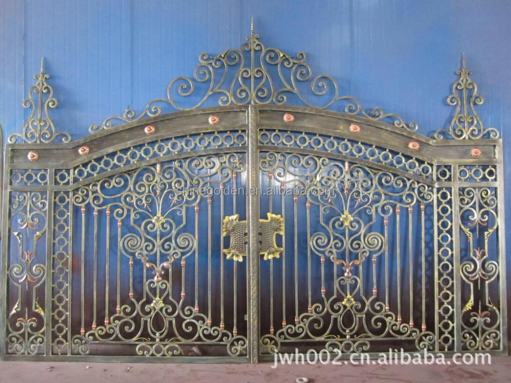 Cuanto cuesta una puerta de garaje finest para puertas de for Cuanto cuesta una puerta de madera