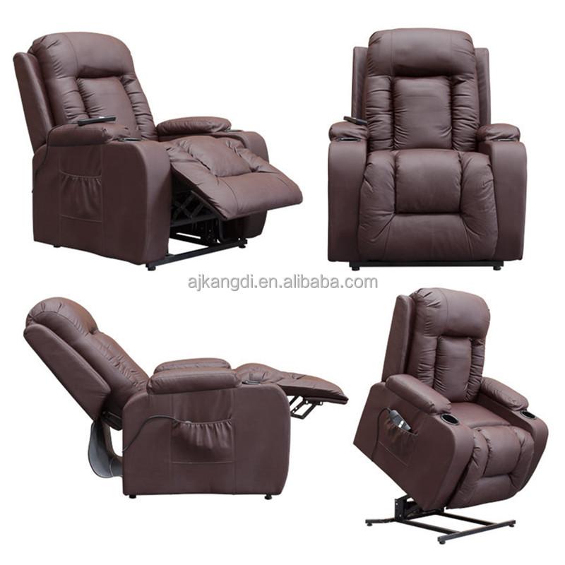 Finden Sie Hohe Qualität Ijoy Massagestuhl Hersteller Und Ijoy