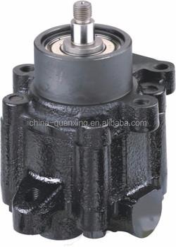 Oem Manufacturer,Geniune Parts For Mazda T3500 Power Steering Pump  475-04165 47504165 - Buy 475-04165,Mazda T3500 Steering Pump,47504165  Product on