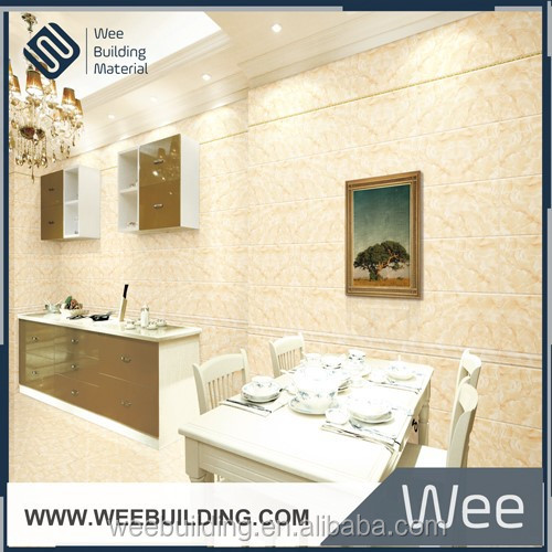Standard Bathroom Tile Sizes  Standard Bathroom Tile Sizes Suppliers and Manufacturers at Alibaba com. Standard Bathroom Tile Sizes  Standard Bathroom Tile Sizes