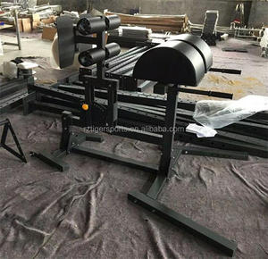 Tiger Exercise Machine, Tiger Exercise Machine Suppliers and Manufacturers at Alibaba.com