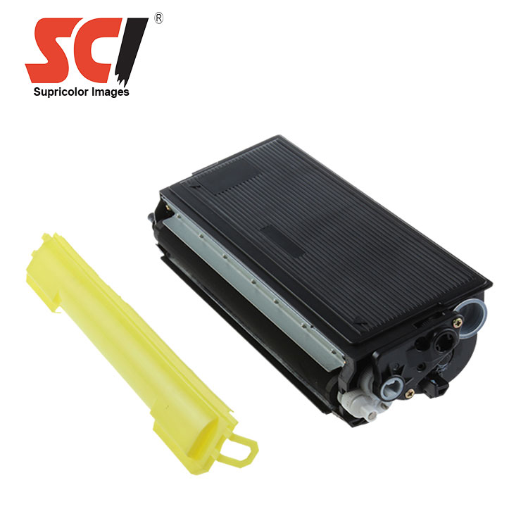 TN430 TN460 TN530 TN560 TN540/570 toner cartridge for brother Printer HL MFC series With CE,SGS,STMC, ISO9001 certificates