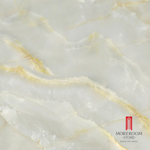 pure onyx look porcelain tileFoshan Glazed Snow White Ceramic Tile Flooring Design
