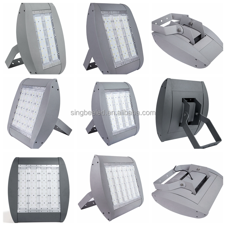12v led floodlight 50 watt for outside buildings