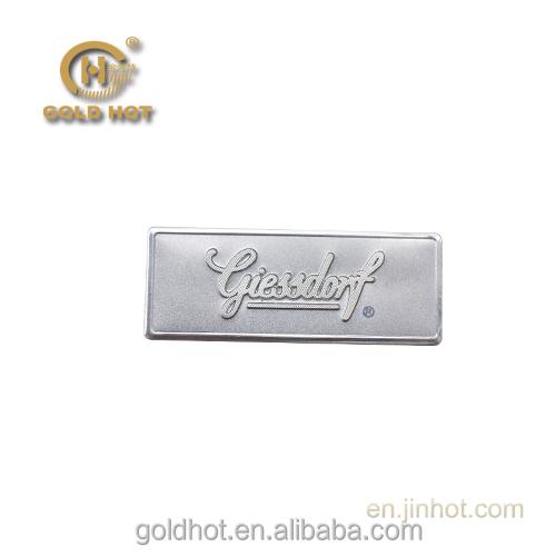Wholesale Metallic Custom Stickers Online Buy Best Metallic - Order stickers online cheap