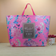 Factory direct price High quality Customized Non-woven bag For Home Textiles Bookstore