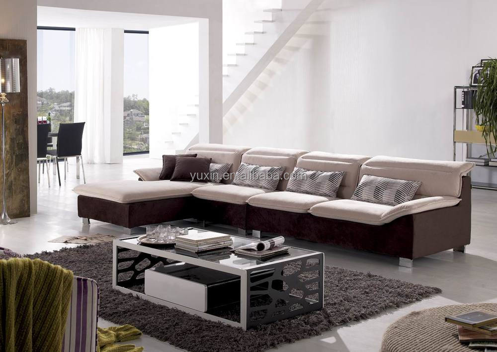 ergonomic living room furniture indian living room furniture indian