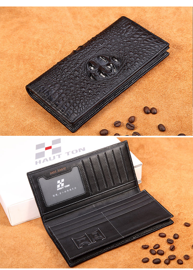 crocodile skin wallet4.jpg
