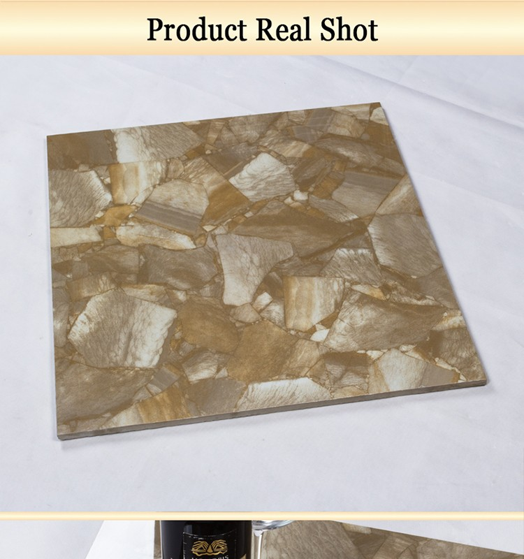 Low Prices Heavy Duty Cheap Porcelain Ceramic Tile Importer In ...