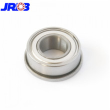 Cheap Original Japan Nsk Flange Bearing F688 For Centrifugal Pump