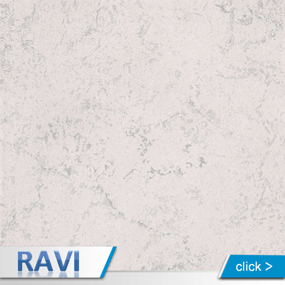 Ceramic tiles price in philippines ceramic tiles price in ceramic tiles price in philippines ceramic tiles price in philippines suppliers and manufacturers at alibaba dailygadgetfo Image collections