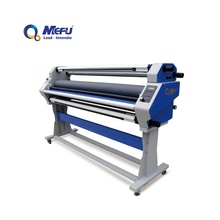 (MF1700-M1 PRO) Hot Selling Pneumatische Grootformaat <span class=keywords><strong>Trimmer</strong></span> Koude PVCLamination Machine