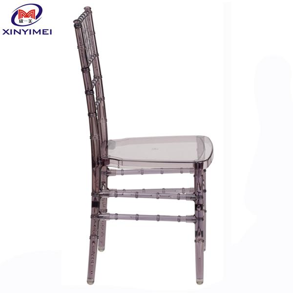 De gama alta muebles del hotel, jardín balanceo sillas, precio de ...