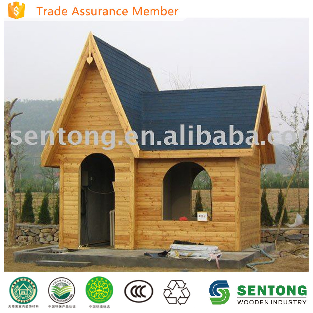 Simple wooden log house simple wooden log house suppliers and manufacturers at alibaba com