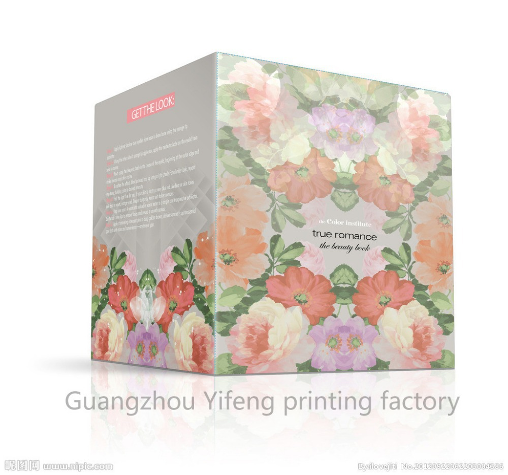 Low price paper box with window, custom packaging box printing, paper boxes for electronic, pvc window, 1000pcs/lot