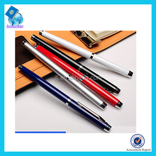 Metal Pens with Logo Printing
