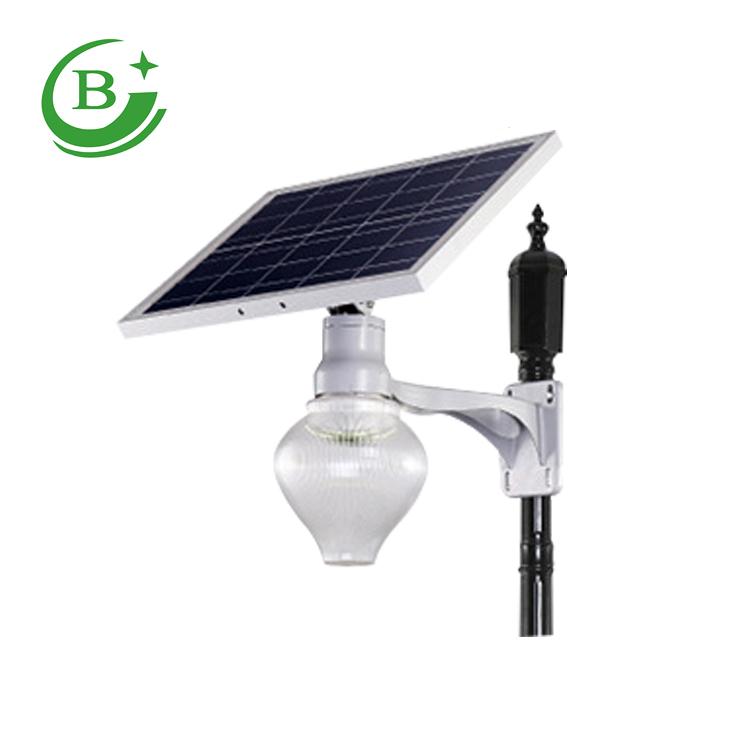 Grossiste jardiniers choix lampes solaires-Acheter les meilleurs ...