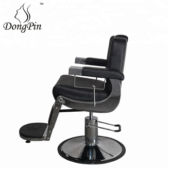 Strange High Quality Barber Chair With Trade Assurance Buy Belmont Barber Chair Parts High Quality Barber Chair Malaysia Vintage Barber Chair With Trade Short Links Chair Design For Home Short Linksinfo