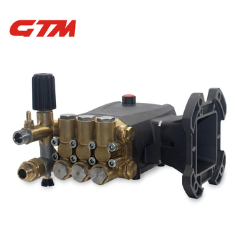 China small oil hydraulic pump equipment price list