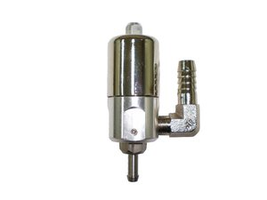 LPG/CNG Single Gas Injector
