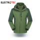 China Fashioned Professional Manufacture crane sports wholesale ski clothing