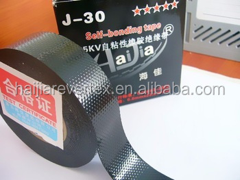 butyl rubber mastic tape for telecom industry online shopping