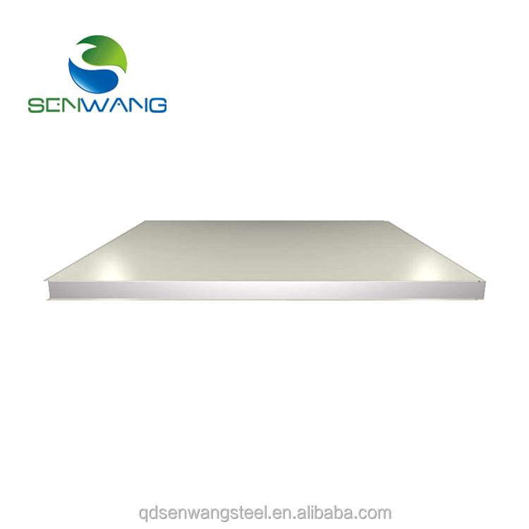 Строительные материалы оцинкованная гофрированная металлическая сталь Цена/композит напольные покрытия