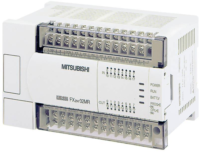 mitsubishi plc melsec fx3u 128mr es a buy mitsubishi plc melsec rh alibaba com mitsubishi plc software manual mitsubishi plc manual a series
