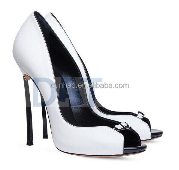 high pumps office heel women pumps shoe shoes Women fashion ngq144